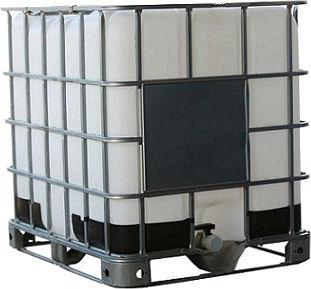 Craig International - Goldline HPX 68 Hydraulic Oil  1000 Litre IBC