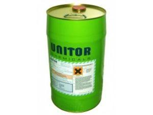 Craig International - Unitor Fuel Biocide Biocontrol MAR71