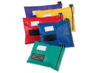 Packaging & Mail Supplies