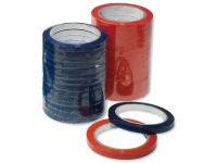 Sealing Tapes