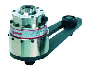 Craig International Handtorque Multiplier 25 1 Ratio