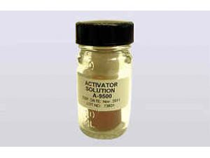Sulphide Activator Solution (6 X 10ml)