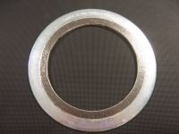 Spiral Wound Gasket Style OR