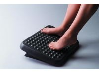 Foot Rests, Mouse Pads etc.