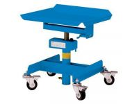Adjustable & Portable Workbenches